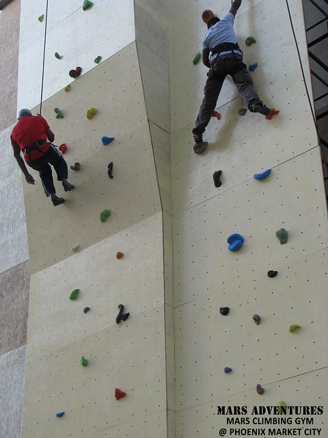 Mars_Climbing_Gym_Phoenix_Market_City_Bangalore_12