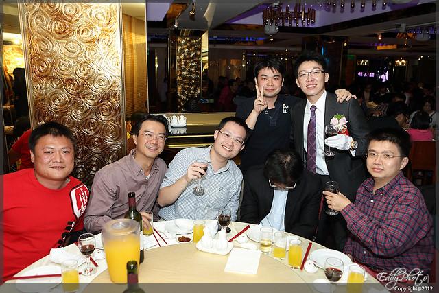 20121111_blog_165