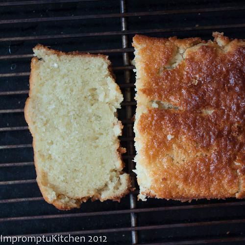 Lavender Buttermilk Cake-16.jpg