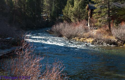 california unitedstates rapids squawvalley truckeeriver