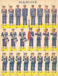 militaires 2