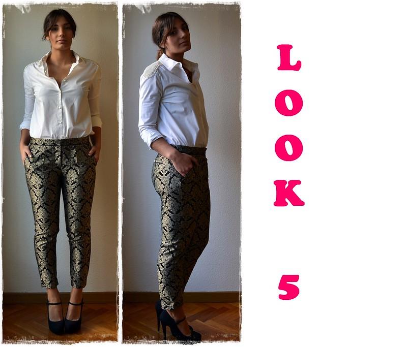 LookNavidad5