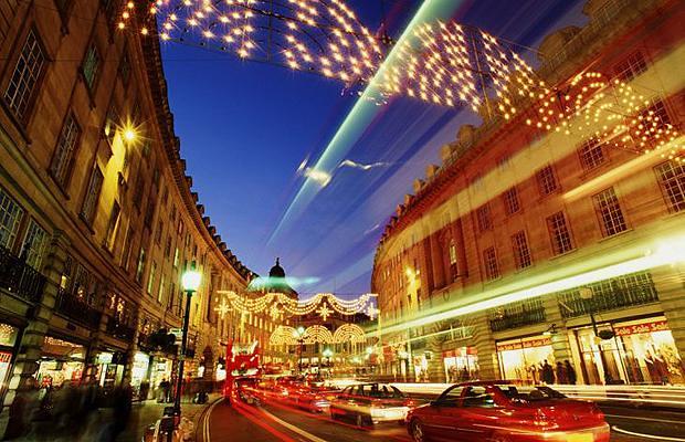 london-christmas_1118463i