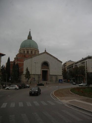 DSCN9811 _ Udine, Italia, 10 October
