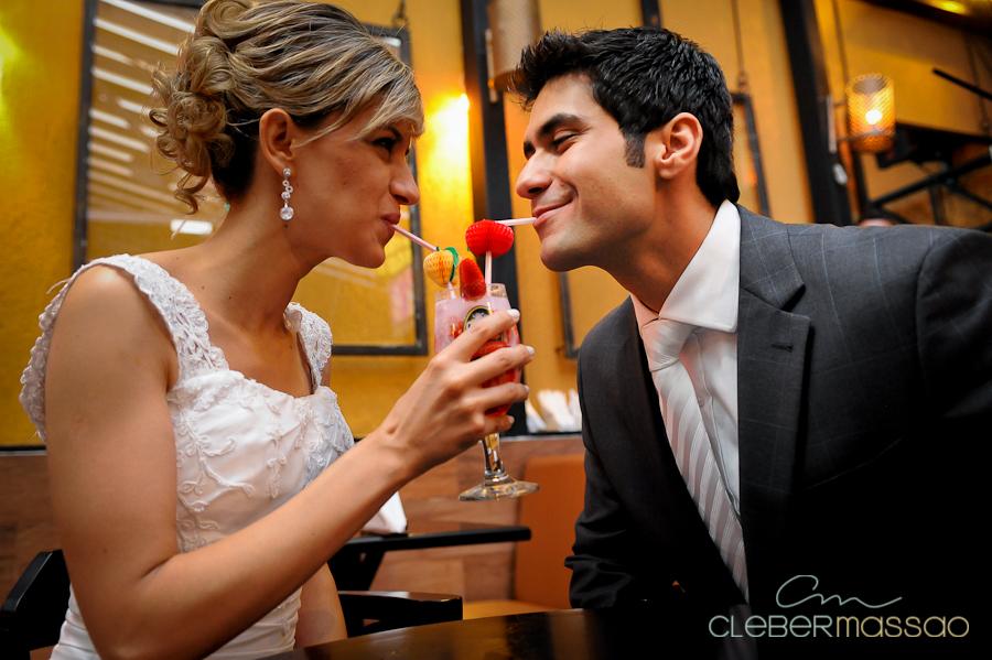 Fernanda e Renato Casamento em Mogi das Cruzes-57