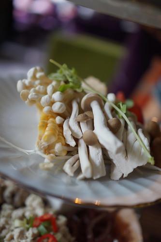台北2012 - 水舞饌 (6)