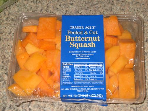 IMG_6284 TJs cubed butternut squash