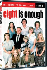 eight-is-enough-s2p1