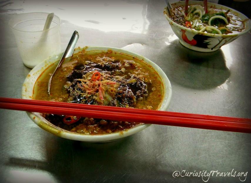 OnlyIn: Malaysia