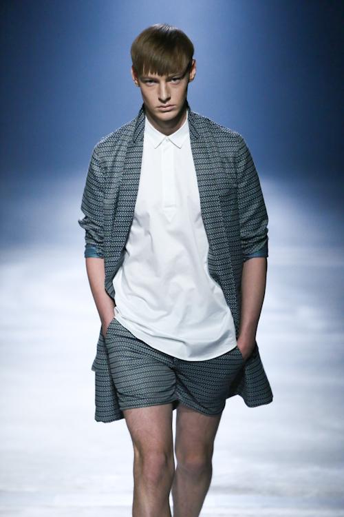 Roberto Sipos3075_SS13 Tokyo Sise(Fashion Press)