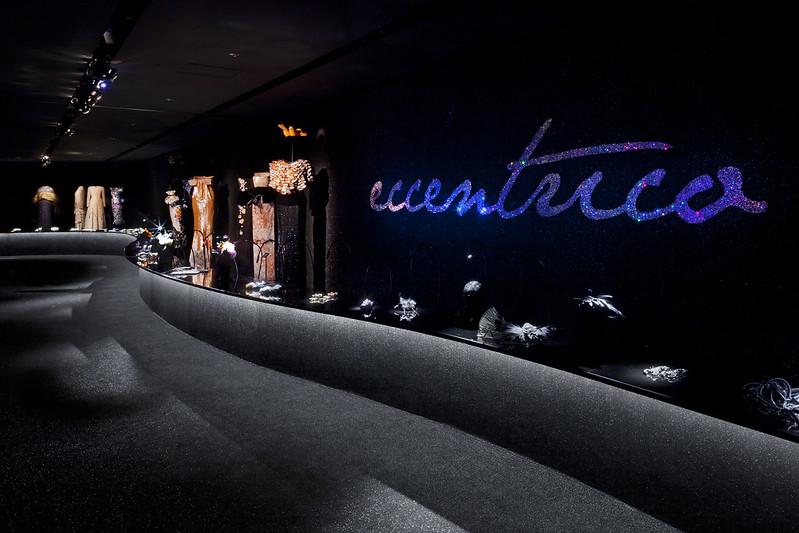 Eccentrico Exhibition_1
