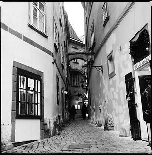 Vienna 021