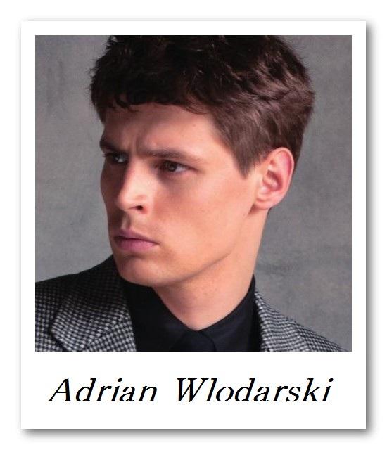 DONNA_Adrian Wlodarski0062_NICHIWA AW11 Catalog