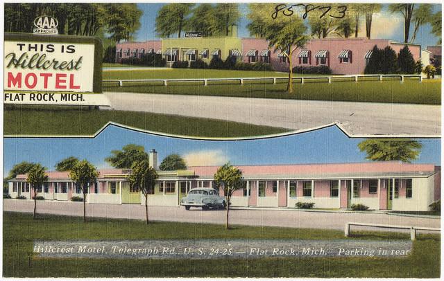 Motel Boston Rd Bronx Ny