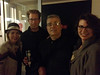 it was speaker couples night at dorkbotSF the other night by k0re