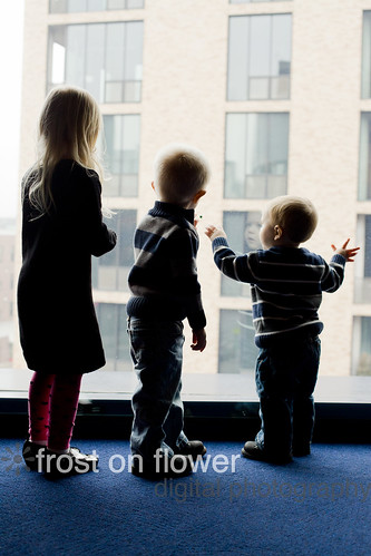 20121201-tfamily-307.jpg