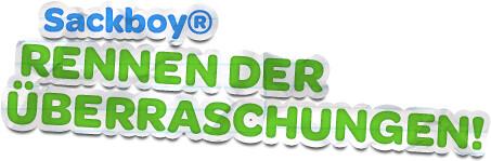 logo_GER