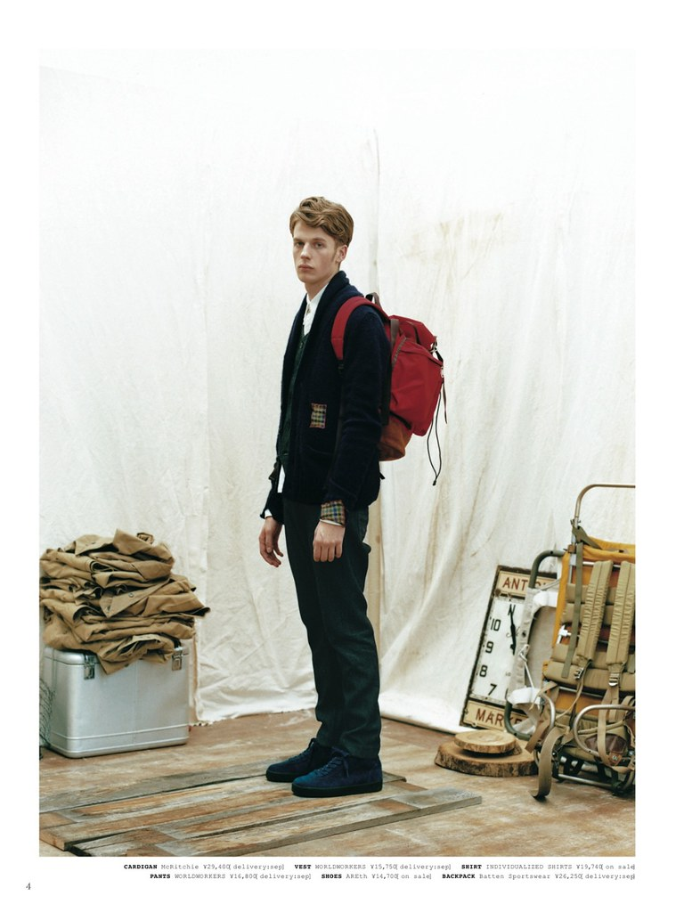 William 0062_JOURNAL STANDARD TRISECT FW12