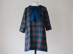 pattern, textile, clothing, sleeve, outerwear, design, tartan, plaid,
