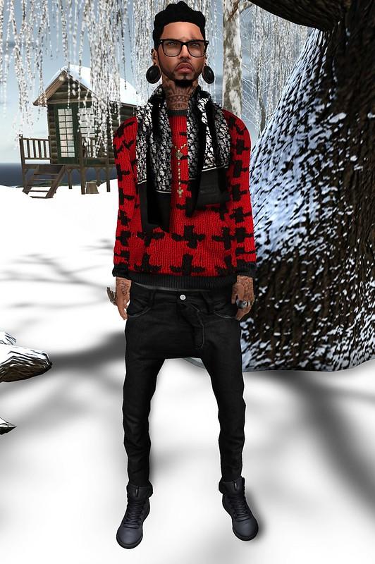 cosbysweater_001