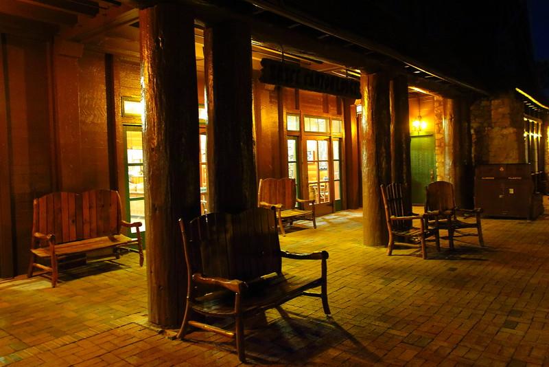 IMG_0050 Bryce Canyon Lodge