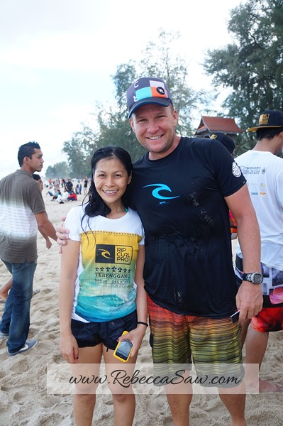 rip curl pro terengganu 2012 - rebecca saw blog-016