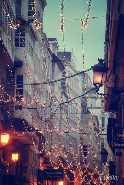 poblado_navideño_coruña_5