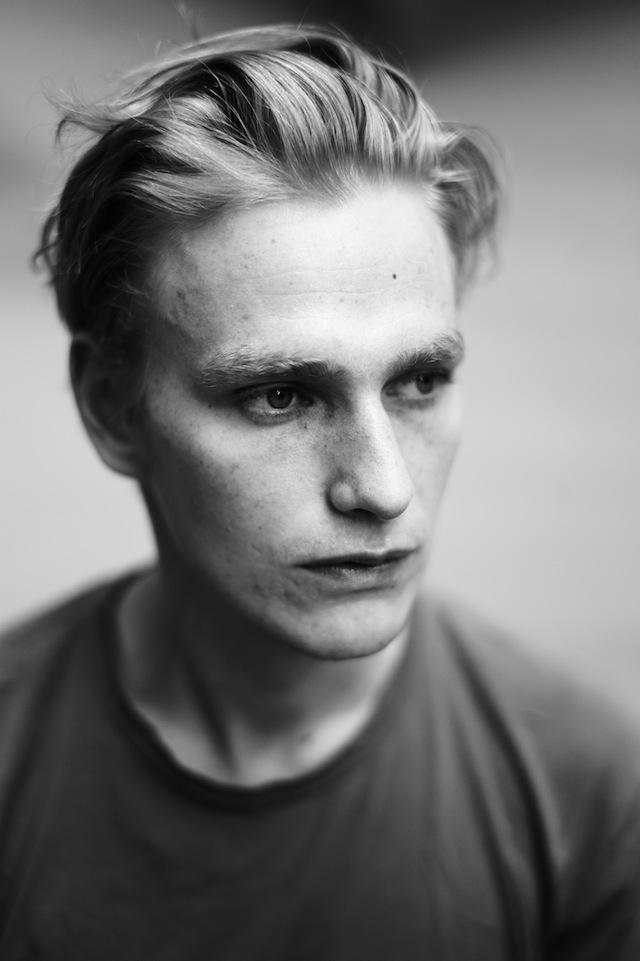 Gerhard Freidl0340_Ph Mathieu Cesar(Wiener Models)