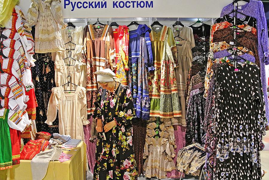 Ладья_2012_008