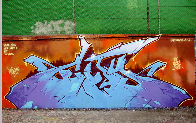 city 2006