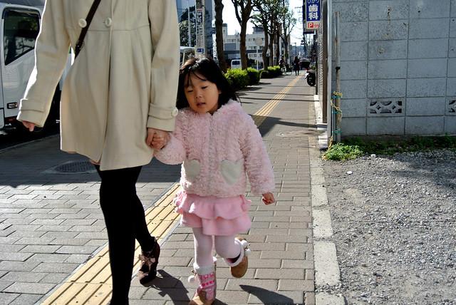 funabashi2012126_24_kpax