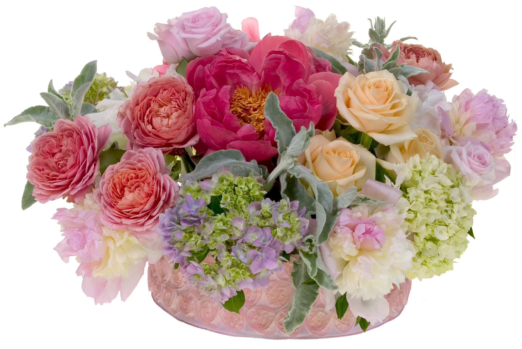 silk wedding flowers wholesale