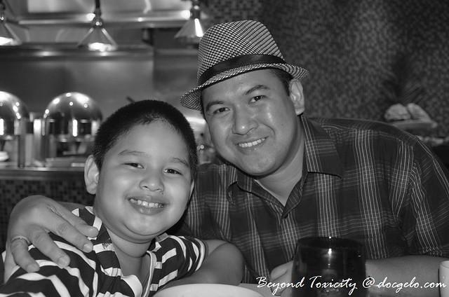 July 2012 HRHP 3