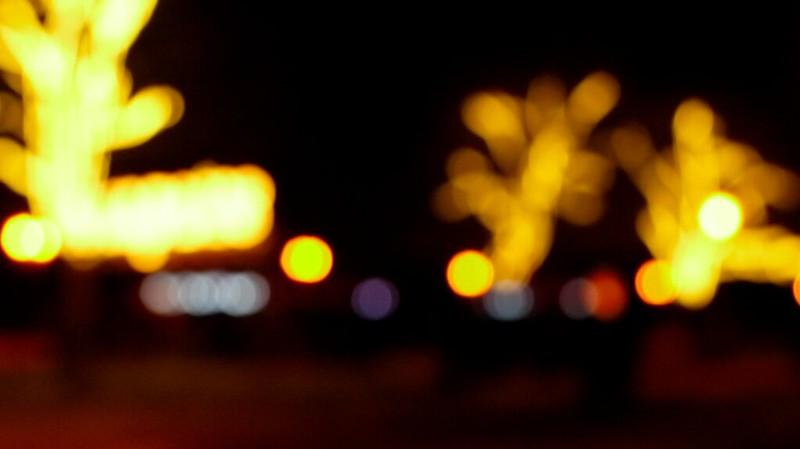 Bildschirmfoto 2012-12-09 um 09.54.59