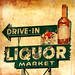 Drive In Liquor Market