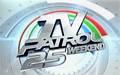 Tv Patrol Weekend - Part 1/2 | December 8, 2013