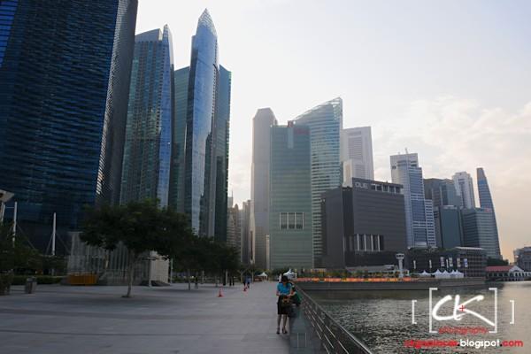 Singapore_0151