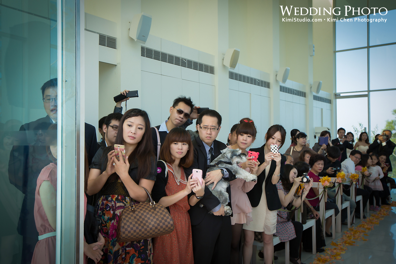 2012.11.10 Wedding-069