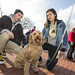 20121208_mac_dogdays_285