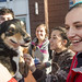 20121208_mac_dogdays_170