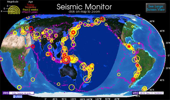 seismicmonitor_665