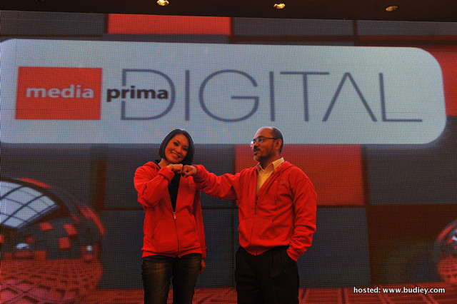 Media Prima Umum Integrasi Digital