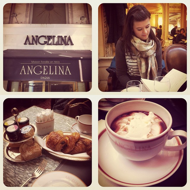 angelina-paris-chocolat-chaud