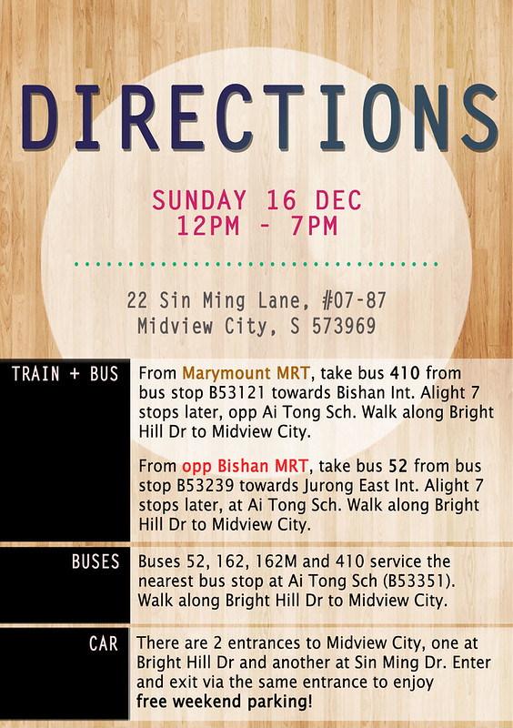 directions-v2