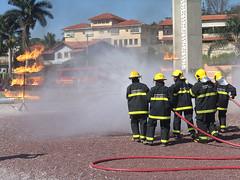 14/12/2012 - DOM - Diário Oficial do Município
