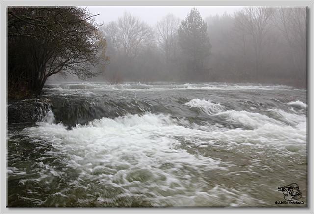 2 Cascada El Peñón