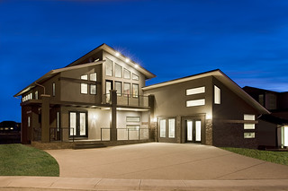 8272186411 9dcd6b067c n d Things you need to know about New Home Constructions