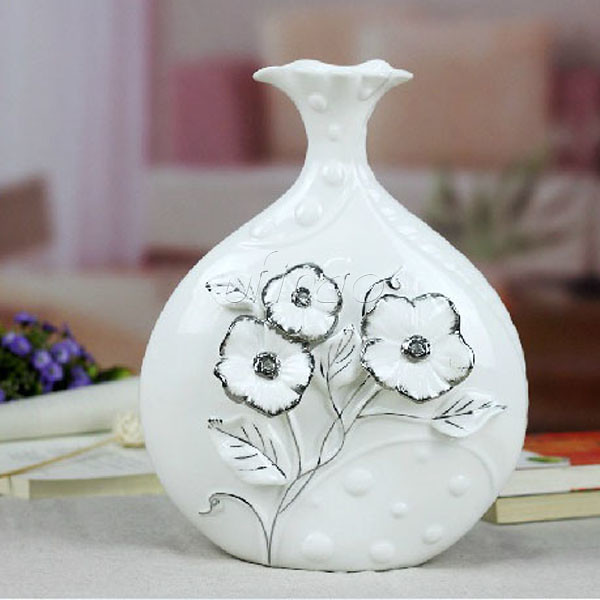 Beautiful Vases Home Decor Flickr Photo Sharing