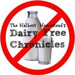 no-milkbutton