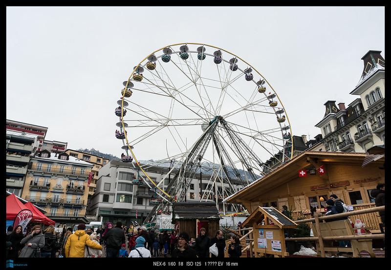 Montreux-20121209-0001